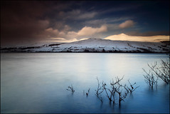 Ben Lawers & Meall Greigh (angus clyne) Tags: life new uk blue winter light red cloud sun mountain lake snow cold tree fall wet water face field set night canon river landscape dead flow death grey scotland highlands big high interesting stream europe long exposure frost day wind ben angus map farm space small hill north perthshire dream deep scottish fresh tay explore croft shore hedge law snowing shallow loch shrub rise slope beech steep alder lawers clyne beinn meall greigh colorphotoaward 5dmarkii