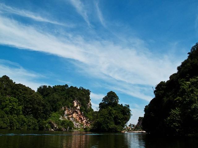 IMG_0297 Gunung Lang , Ipoh