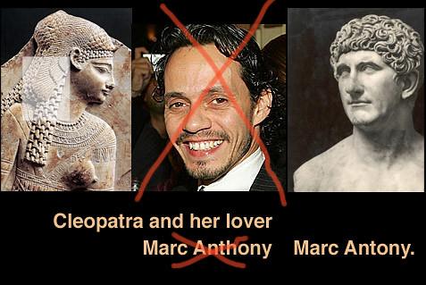 cleopatra-marc-antony