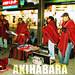 Akihabara Musician