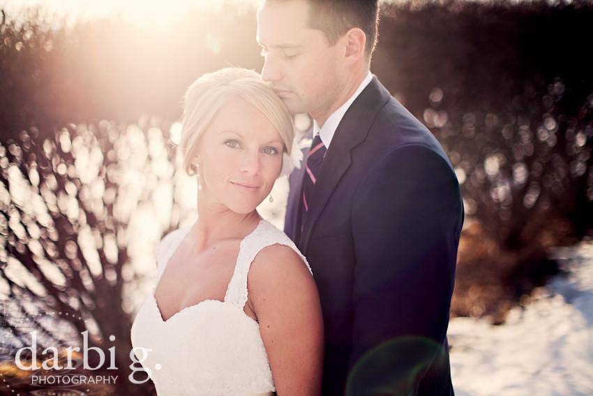 Darbi G Photography-Kansas City wedding photographer-Columbia Missouri-S&A-111