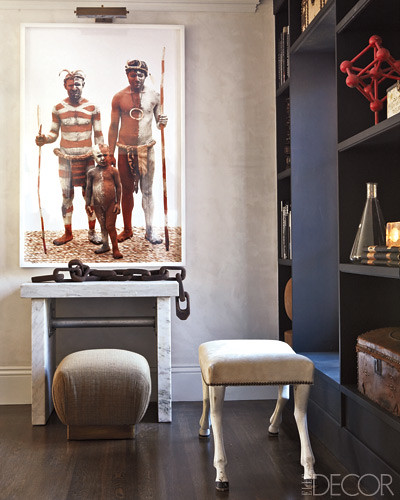 san-francisco-showhouse-ed0211_003