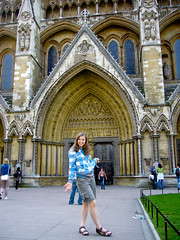 "London 042.jpg • <a style=""font-size:0.8em;"" href=""http://www.flickr.com/photos/59189417@N06/5418676786/"" target=""_blank"">View on Flickr</a>"