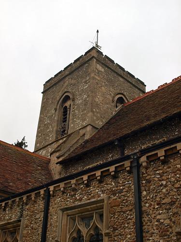 St Vigor (3)
