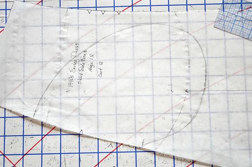 02.05.11 | sdsa: pockets!