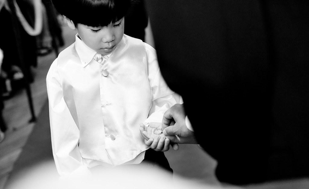 Casamento no Japão (7)