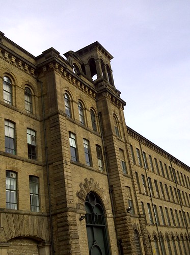 Saltaire 2