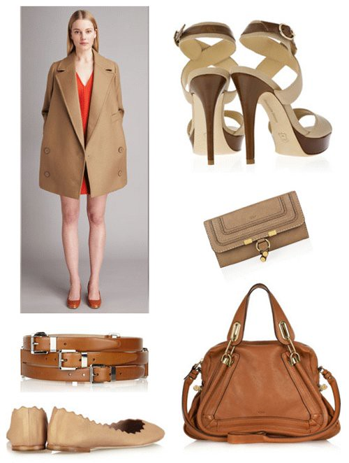 monday workwear camel 3