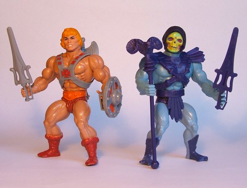 5426926979 e120d6911a Why He Man wasnt a great toy