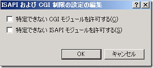 20101220_20532_1198