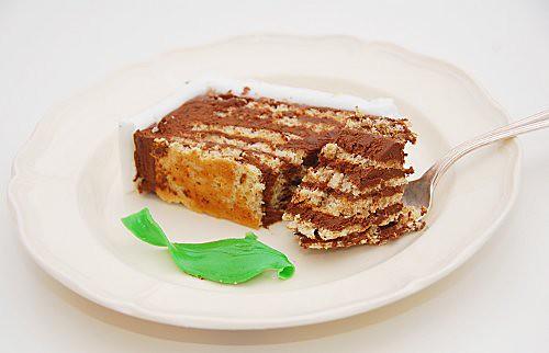torta richard2