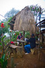 IMG_1868_Nebaj_Guatemala.jpg