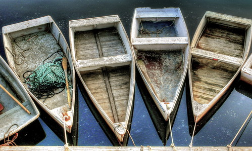 Boats 4 hire...