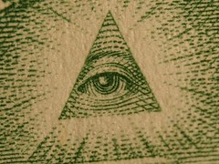 all_seeing_eye_dollar_pyramid-normal
