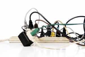 bigstock_Overloaded_Power_Strip_conducive electric