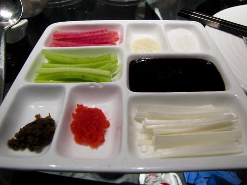 China_2011-02-12_05