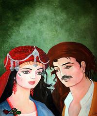 Memo Zin (Kurdistan Photo ) Tags: art history love museum turkey paint iran iraq trkiye soviet loves russian kurdistan  irak antiquities the barzani kurd kurdi kurdo   kuristani kurdistan4all peshmargaorpeshmergekurdistan kurdistan2all kurdistan4ever kurdphotography  kurdistan4all sefti kurdistan2006 kurdistan2009