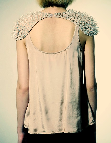 SASS AND BIDE clear plastic spike harness top Pixie Market 5.jpg_effected-002