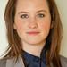 Jill Pringle - Portraits - Waldorf Hotel