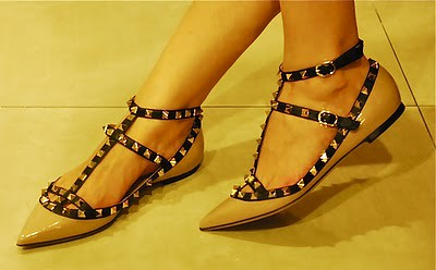 valshoes