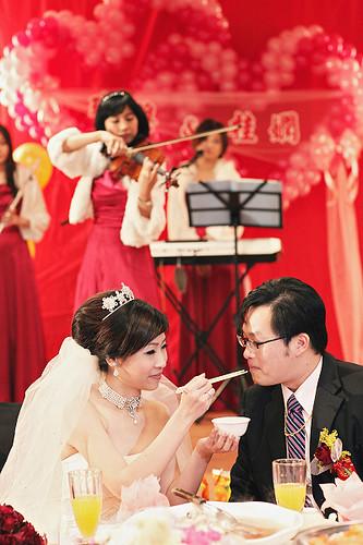 kuei_wedding_0830.jpg