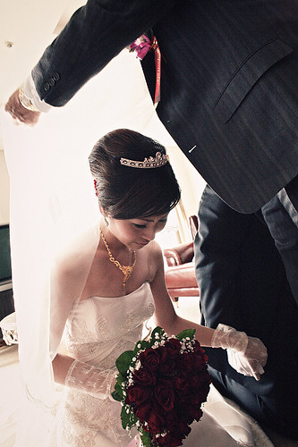kuei_wedding_0435.jpg
