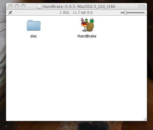 HandBrake-0.9.5-MacOSX.5_GUI_i386