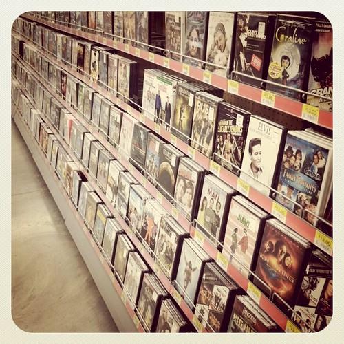 . movies .