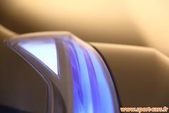 Nissan Esflow 23