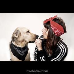 ♥ LOVE (RominikaH) Tags: