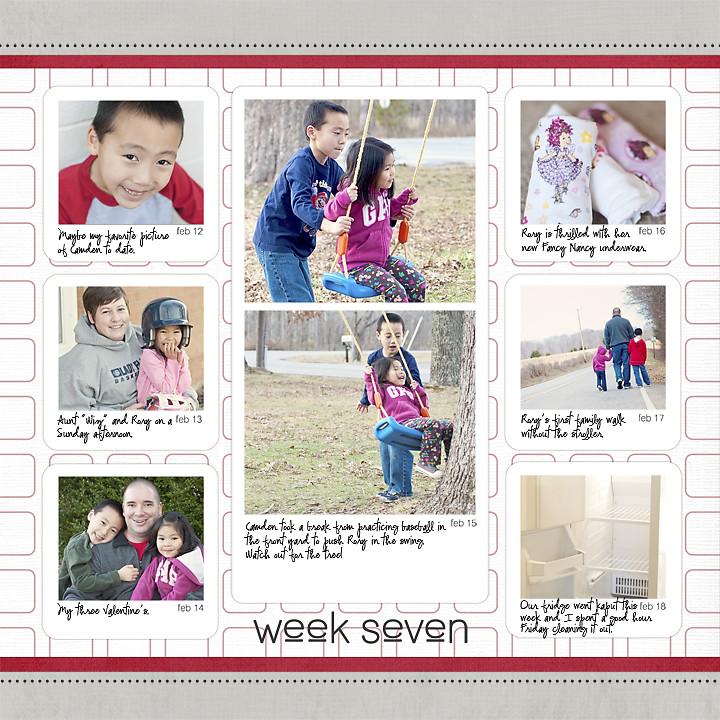 2011_week7 web