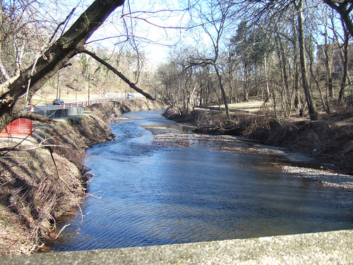 rock creek 002