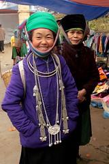 vietnam - ethnic minorities (Retlaw Snellac Photography) Tags: photo asia image tribal vietnam tribe ethnic minority lungcu