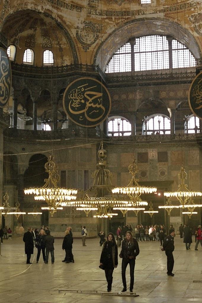 istanbul016