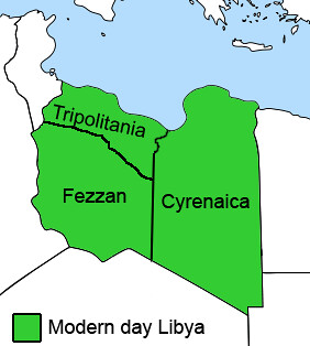Ottoman_Provinces_Of_Present_day_Libyapng
