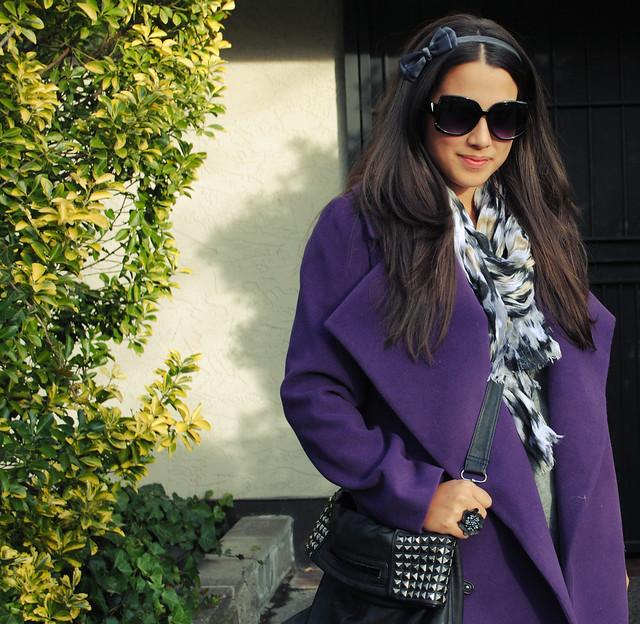 purplecoat4