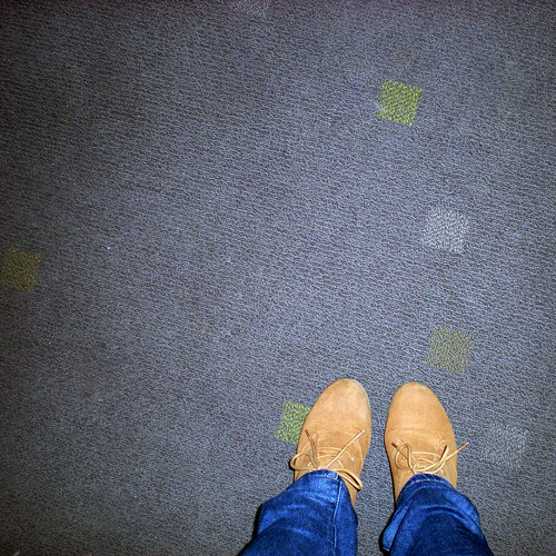 022211 Shoes