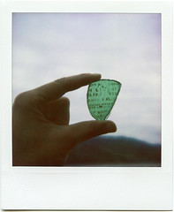 (Leah Reich) Tags: marin bolinas slr680 deadslow 779 adventureswith