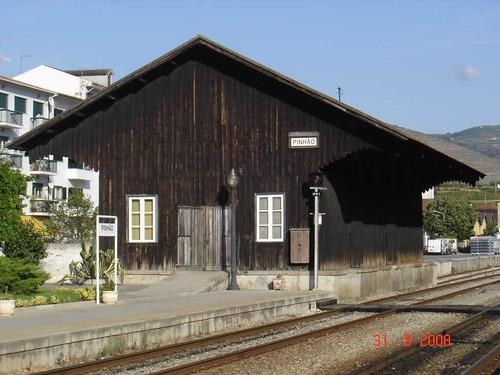 Portugal 590_estação de trem em Pinhão(1)