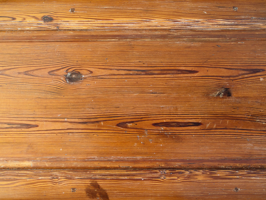 Mahoney 66 (decar66) Tags: wood wallpaper brown texture textura wall pine oak madera