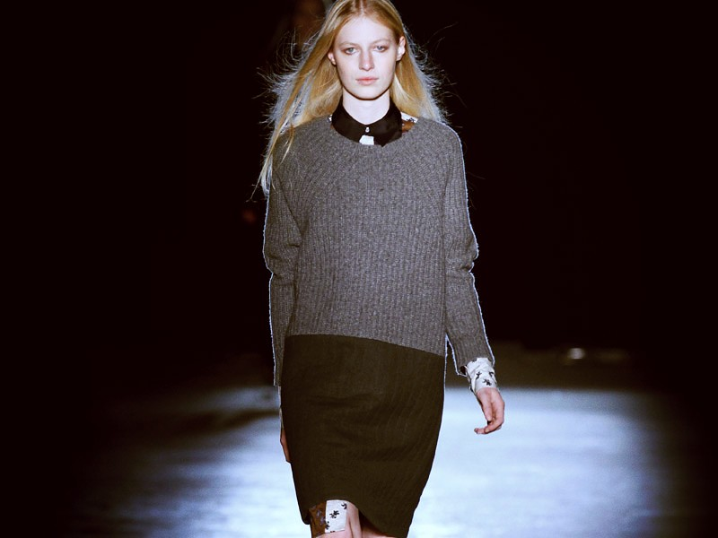edun-fall-winter-2011-11.jpg_effected-004