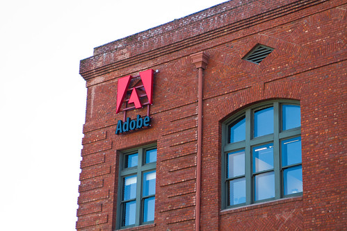 Adobe_Workshop-320.jpg