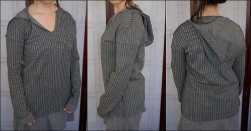 striped_hoodie