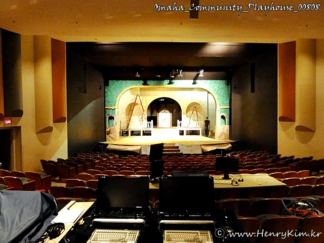 Omaha_Community_Playhouse_00808