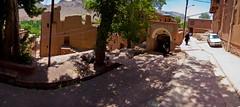 Abianeh (alfered_davinchi) Tags: iran esfahan irn abianeh iraan     iro   iranas  rn    aniarin    irna