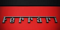 ferrari_badge_s (Rupert Procter @blackcygnusphotography) Tags: auto italy car italian italia ride awesome mobil ferrari coche forza motor  kereta maranello tifosi  carspotting enzoferrari rwp rupertprocter scuderiaferrari ferrarispa ferraristi chasingexotics    juanchai juanchaihk