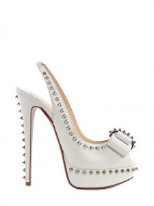 Christian-Louboutin-Lady-Clou-Pumps-225x300