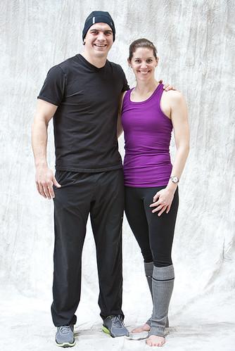 calgary yoga arthritis yyc powerofmovement