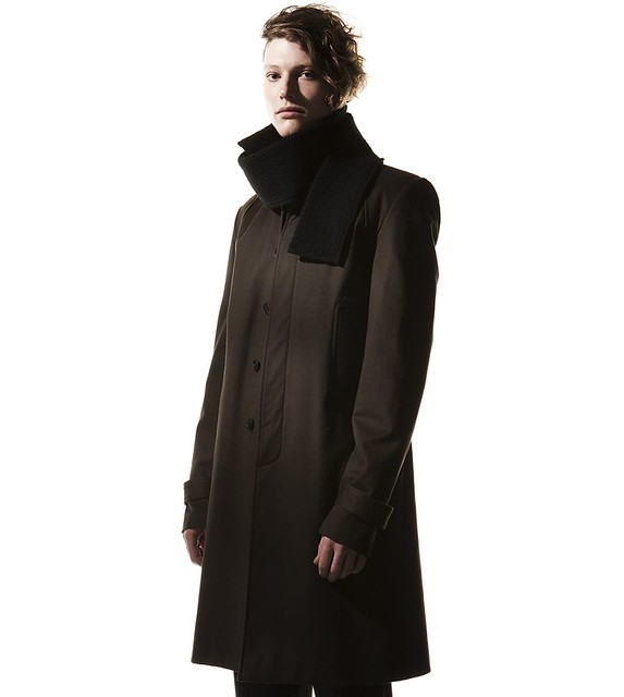 Christopher Rayner0111_Miguel Antoinne FW11(Official)