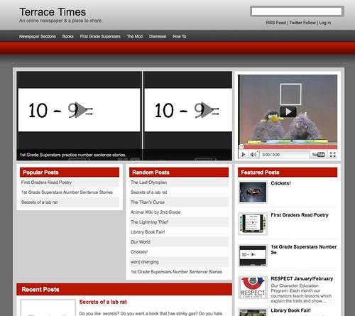 Screen shot 2011-03-02 at 8.10.05 PM